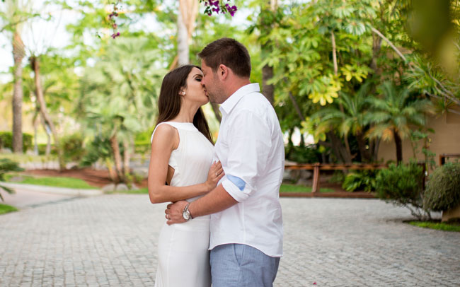 wedding photographs spain tenerife canary islands spain
