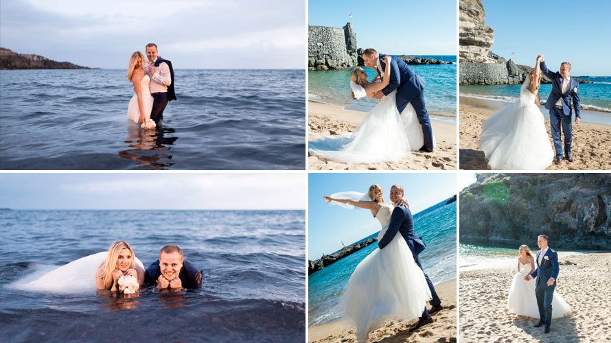 wedding photographer tenerife best wedding photographer