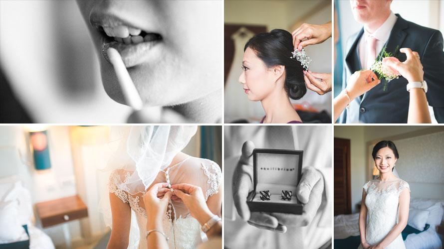 canary islands wedding photographer tenerife