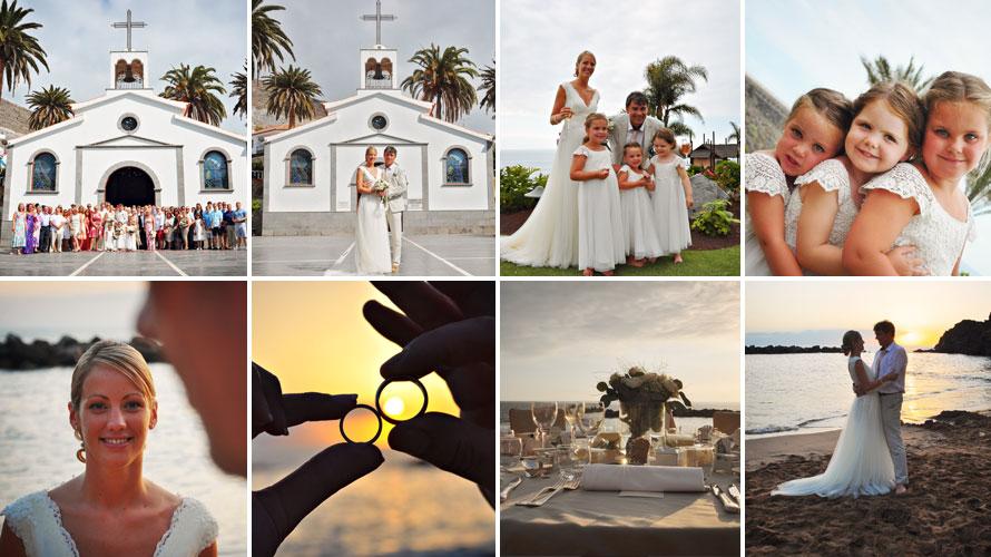 mount teide wedding photography in the canary island tenerife