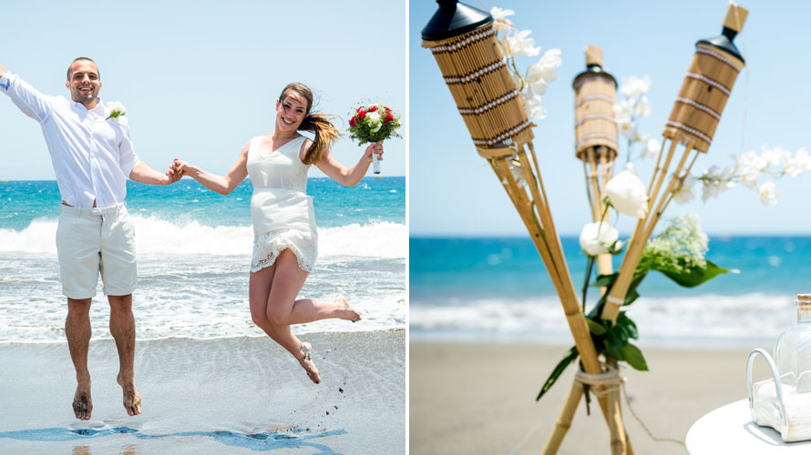 tenerife beach photography