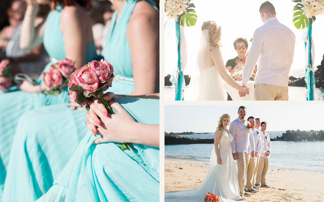 professional videographer and photographer in the canary islands