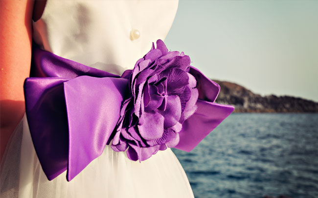 The best photographer for weddings in tenerife
