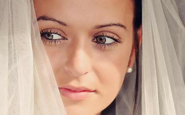 best videographer and photographer for weddings in Tenerife