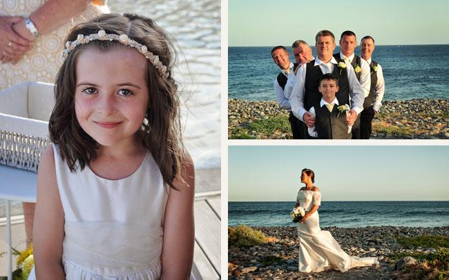 tenerife canary islands wedding photographer
