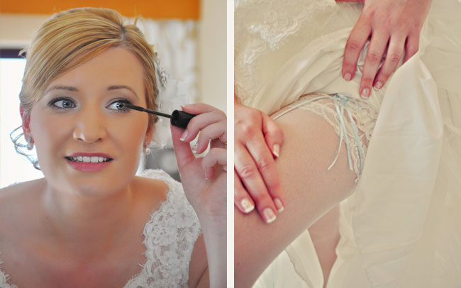 professional wedding photographer in tenerife canary islands
