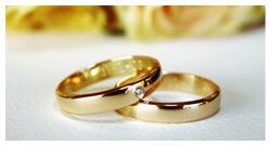 Tenerife Hochzeit Serviceleistungen