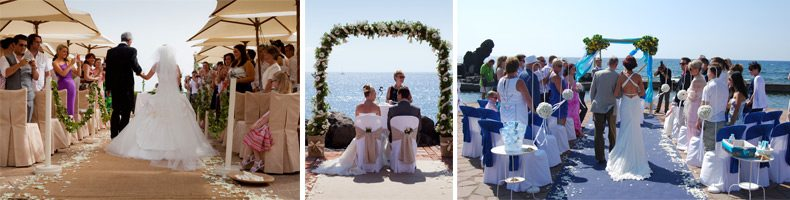 tenerife-wedding-ceremony