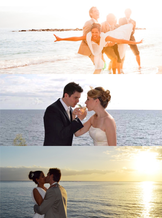 tenerife-weddings