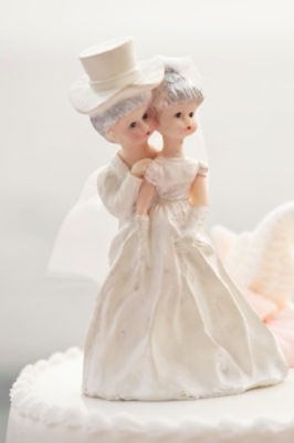 wedding-cake-figures-tenerife-01