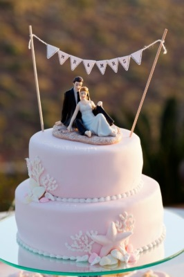 wedding-cake-figures-tenerife-03