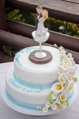 wedding-cake-figures-tenerife-05