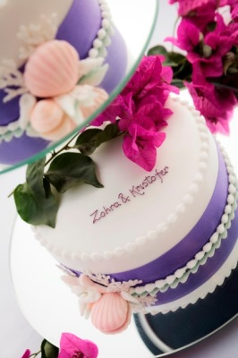 wedding-cakes-tenerife-10