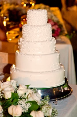 wedding-cakes-tenerife-11