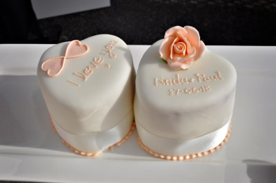 wedding-cakes-tenerife-13