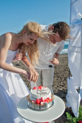 wedding-cakes-tenerife-17
