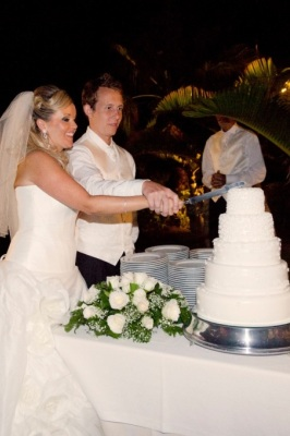 wedding-cakes-tenerife-18