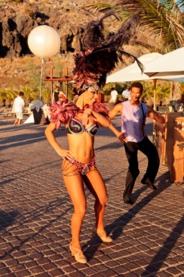 wedding-entertainment-tenerife-canary-islands-spain-02
