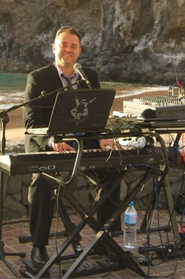 wedding-entertainment-tenerife-canary-islands-spain-10