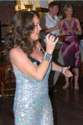 wedding-entertainment-tenerife-canary-islands-spain-15