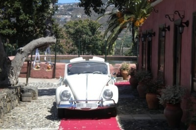 wedding-transfers-tenerife-05