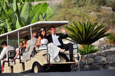 wedding-transfers-tenerife-10