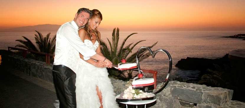 tenerife - tenerife marriage things to do in tenerife