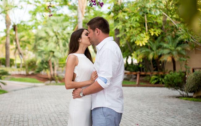 boda-fotos-tenerife-españa-islas-canarias