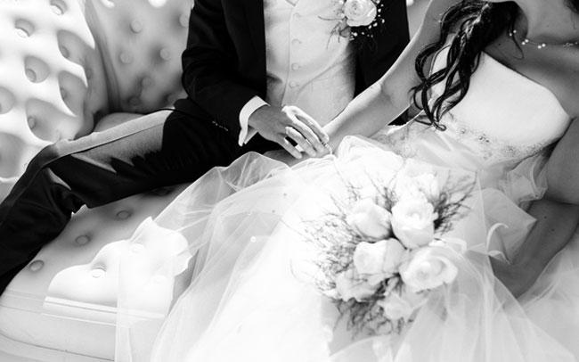 sesión fotográfica después de la boda tenerife españa islas canarias