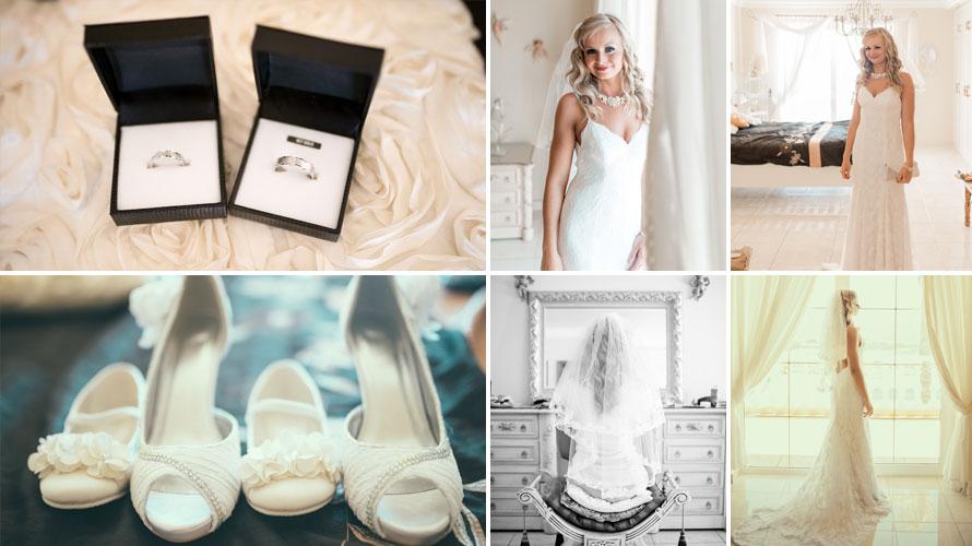 fotografía de bodas creativa en tenerife