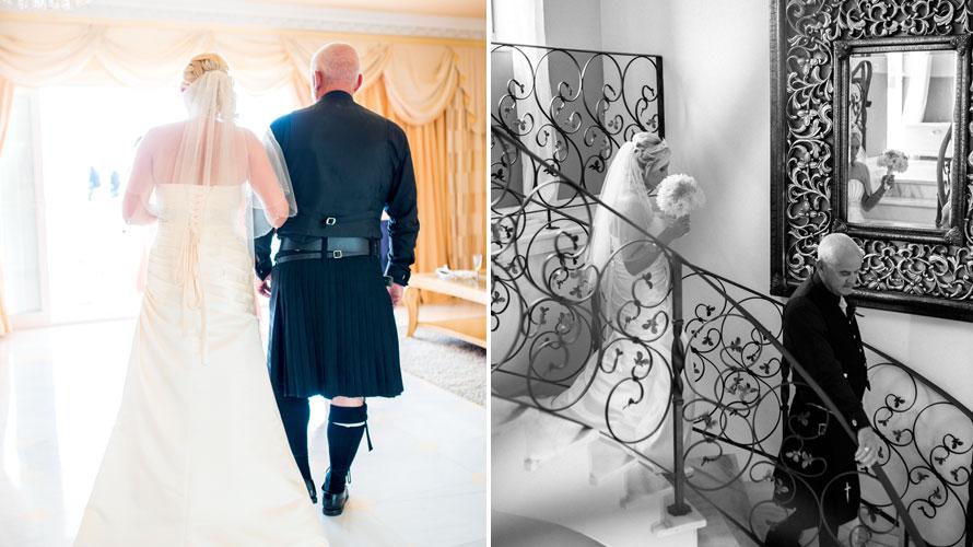 fotógrafo de bodas Canarias