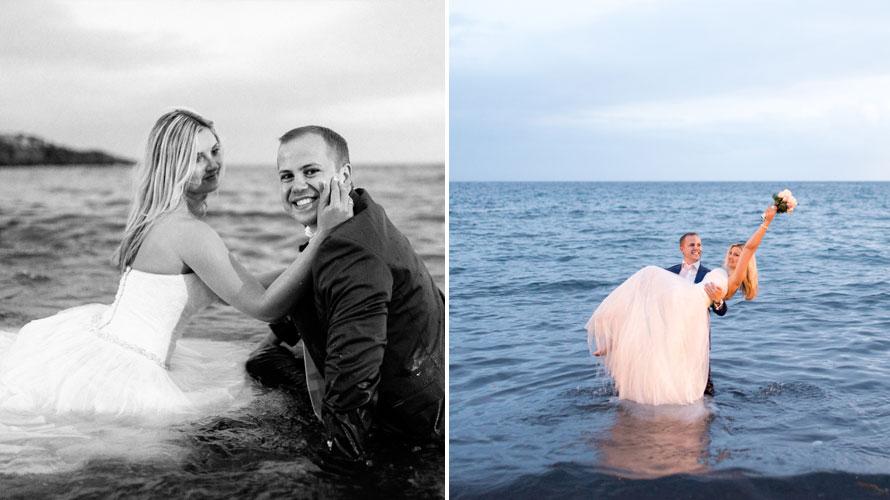 tenerife islas canarias boda fotografía