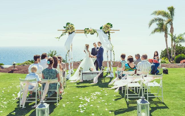 bodas-islas-canarias-tenerife