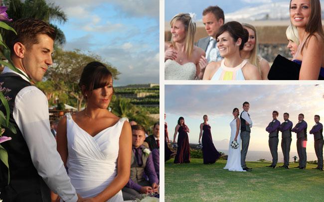 islas-canarias-sesion-de-fotos-boda  width=