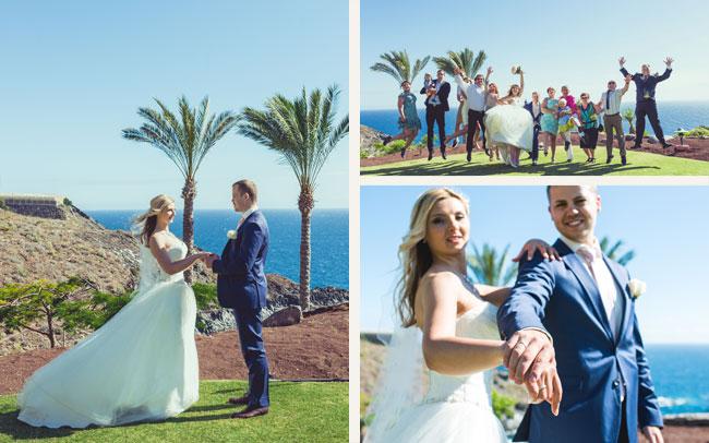 recien-casados-islas-canarias