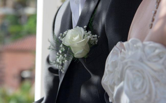 islas canarias bodas tenerife
