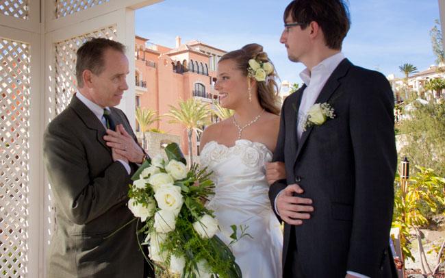 islas canarias fotos bodas sesión tenerife