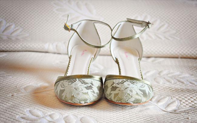 tenerife bodas fotógrafo islas canarias
