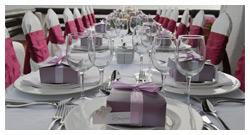 Tenerife Wedding Venues