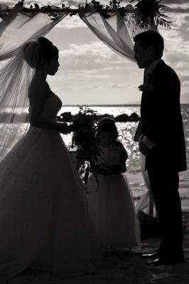 Wedding-Tenerife-Spain-Abroad-Destination-Hochzeit-Teneriffa-Ausland-Spanien-Tropical