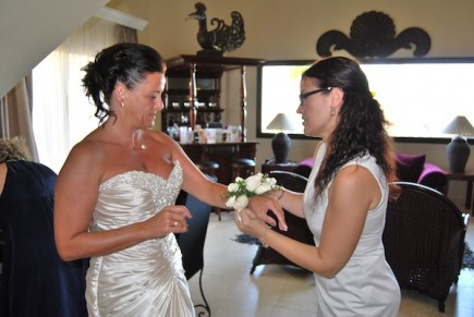 Tenerife wedding planning agency
