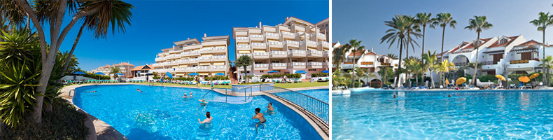 tenerife-apartments
