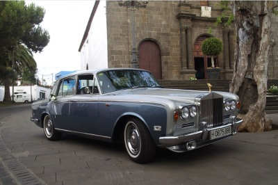 tenerife-classic-wedding-cars
