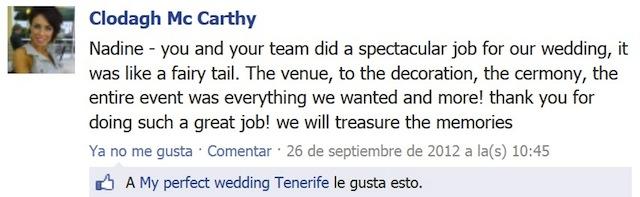 tenerife-wedding-testimonials-04