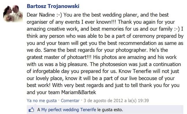 tenerife-wedding-testimonials-05