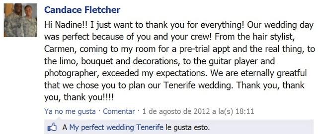 tenerife-wedding-testimonials-06