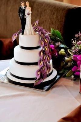 wedding-cake-figures-tenerife-04