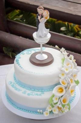 wedding-cake-figures-tenerife-05