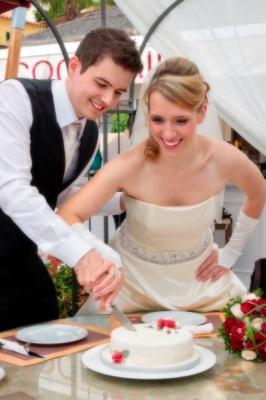 wedding-cakes-tenerife-07