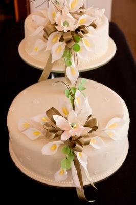wedding-cakes-tenerife-08